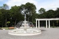 реконструкция платоновского парка вторая очередь, Фото: 8
