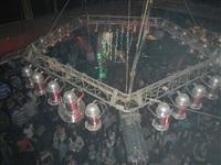 """Концерт Дельфина в """"Казе"""", Фото: 8"""
