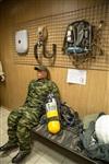 Тренажерный комплекс для спасателей, Фото: 1