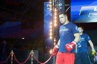 В Туле прошли финальные бои Всероссийского турнира по боксу, Фото: 94