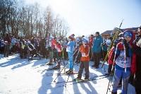 Лыжня России-2020, Фото: 5