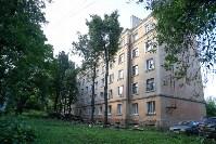 Капремонт в доме №184-б по ул. Кирова, Фото: 11