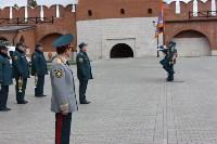 Проводы на пенсию Ришата Нуртдинова.9.10.2015, Фото: 11