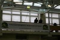 Чемпионат Тулы по мини-футболу среди любительских команд. 14-15 сентября 2013, Фото: 22
