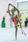 Кубок общества «Авангард» по художественной гимнастики, Фото: 101