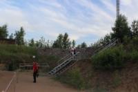 Соревнования по практической стрельбе в Тольятти, Фото: 4