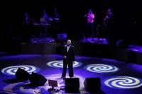 Концерт Михаила Шуфутинского в Туле, Фото: 17