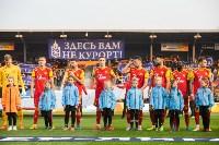 Матч Арсенал - Сочи, Фото: 48