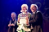 Тульские артисты покорили итальянское жюри, Фото: 43