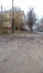 Жители Красного Перекопа жалуются на транспортные проблемы, Фото: 5