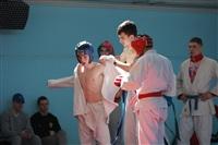 В Туле прошел традиционный турнир по рукопашному бою , Фото: 4