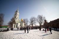 Масленица в кремле. 22.02.2015, Фото: 50