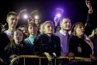 Концерт Макса Барских и Анны Седоковой, Фото: 46