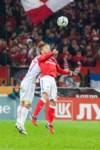 «Спартак»-«Арсенал». 9.11.2014, Фото: 114