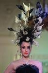В Туле прошёл Всероссийский фестиваль моды и красоты Fashion Style, Фото: 83