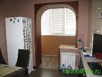 Проектное бюро «Монолит»: Капитальный ремонт балконов в Туле, Фото: 28