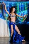 В Туле показали шоу восточных танцев, Фото: 80