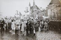 50 лет счастья семьи Полетаевых, Фото: 14