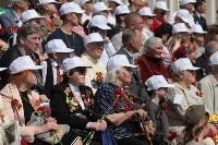 Парад Победы в Туле-2019, Фото: 79