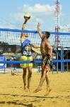 VI международного турнир по пляжному волейболу TULA OPEN, Фото: 8