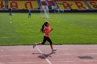 Тула отметила День физкультурника и Всероссийский олимпийский день соревнованиями, Фото: 135