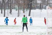Зимнее первенство по футболу, Фото: 62