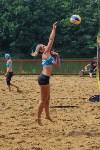 Турнир по пляжному волейболу, Фото: 129
