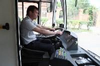 Новая система оплаты за проезд, Фото: 6