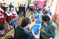Tula Open 2014, Фото: 27