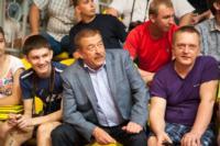 """Встреча """"Арсенала"""" с болельщиками, Фото: 33"""