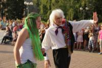 """Открытие """"Театрального дворика-2014"""", Фото: 36"""