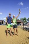 VI международного турнир по пляжному волейболу TULA OPEN, Фото: 160