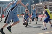 Уличный баскетбол. 1.05.2014, Фото: 19