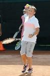 Теннисный «Кубок Самовара» в Туле, Фото: 84