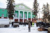 """В Алексине стартовали съемки фильма """"Первый Оскар"""", Фото: 103"""