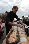 """Кулинарный фестиваль """"Тула Хлебосольная"""", Фото: 65"""