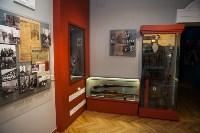 Тульский областной краеведческий музей, Фото: 68