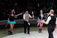 Цирк «Вива, Зорро!» в Туле , Фото: 44