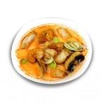 Доставка еды в Туле: выбираем и заказываем!, Фото: 27