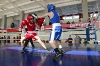 Первенство Тульской области по боксу, Фото: 29