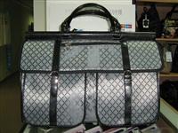 Мир сумок, Фото: 10