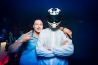 Хэллоуин-2014 в Премьере, Фото: 40