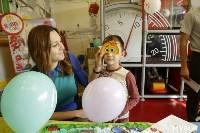 Как устроить незабываемый праздник для ребенка?, Фото: 3