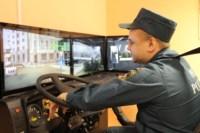 Глава МЧС Владимир Пучков в Туле, Фото: 38