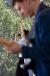 В Тульской области прошел фестиваль крапивы, Фото: 101