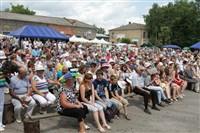 Фестиваль крапивы 2013, Фото: 7