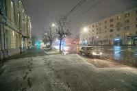 Апрельский снегопад - 2021, Фото: 22