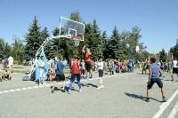 День физкультурника в Туле, Фото: 48
