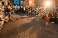 Картонная ночь - 2015, Фото: 88