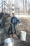 """""""Слобода"""" и Myslo очистили от мусора Платоновский парк!, Фото: 130"""